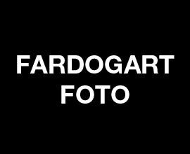 FARDOGART-FOTO